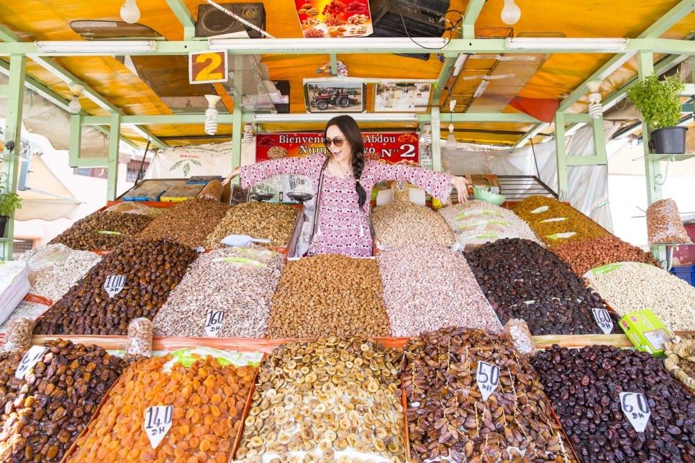 Marrakech_Saturday-26-September_070-1000×667