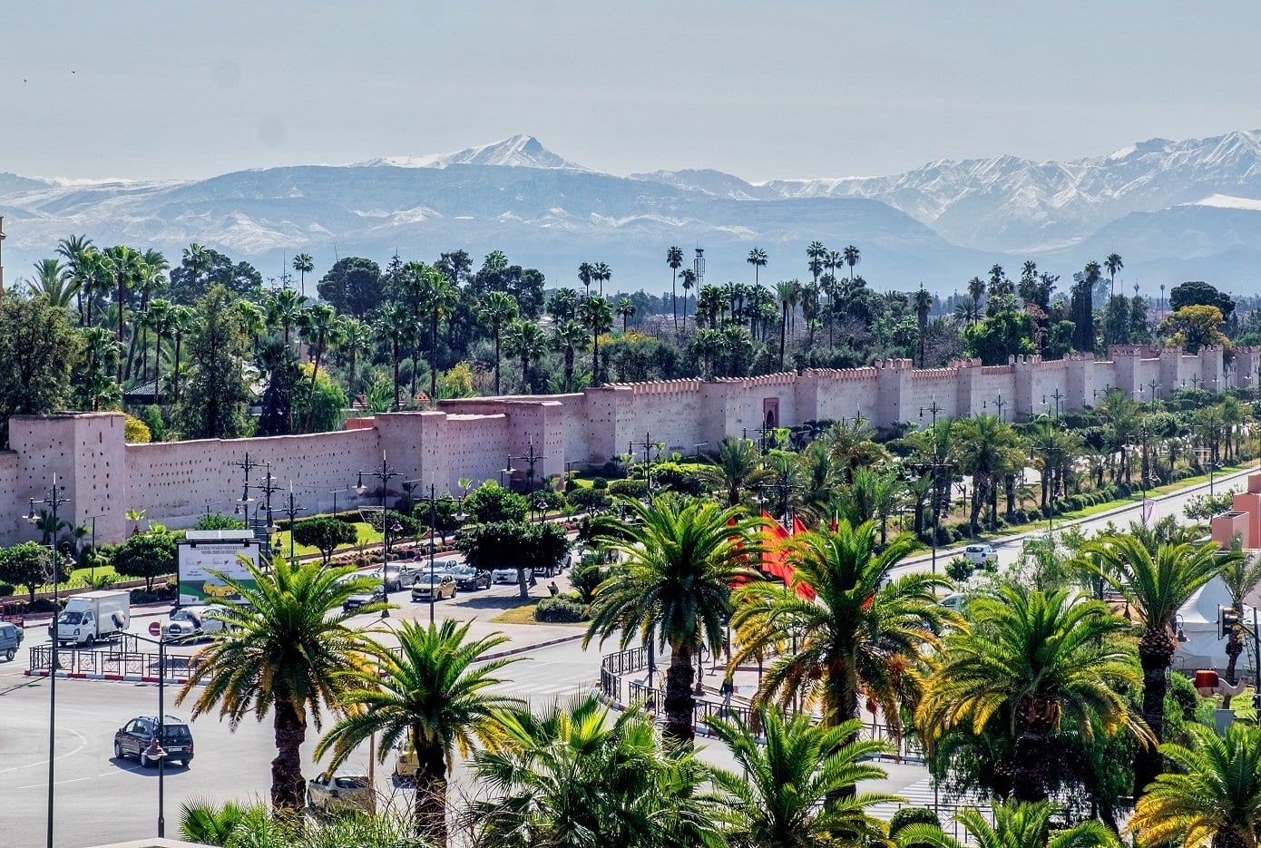 The_Pearl_Hotel_-_Marrakech_1550595085_22